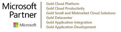 MPN Gold Competencies x6